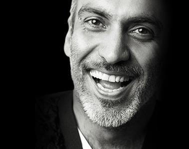 Indian Fashion Designer Manish Arora and His Fashion Sensibilities
