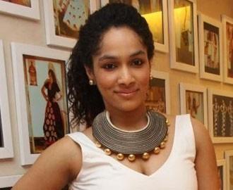 Actors endorsements, a must if a brand wants success - Indian Designer Masaba Gupta