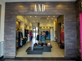Mauritius Welcomes New Anita Dongre's Flagship Store| New Anita Dongre's flagship store in Mauritius