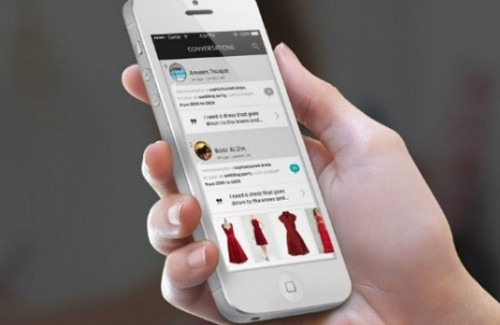 fashion-mobile-shopping-strand-of-silk-mobile-commerce-and-the-changes-in-the-fashion-industry