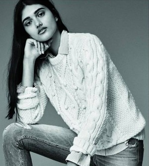 neelam-gill-modelling-for-abercrombie-news-abercrombie-&-fitch-hires-first-indian-model