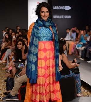 neha-dhupia-news-neha-dhupia-aims-to-launch-fashion-brand