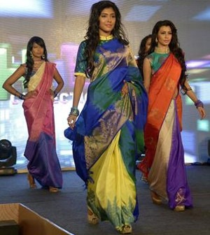 new-palam-silks-sarees-news-palam-silks-updates-the-kanacheevaram-silk-saree-with-new-collection