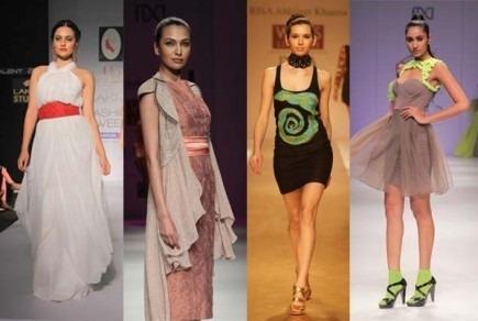 Abhijeet Khanna - Designer Abhijeet Khanna