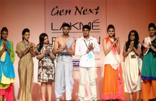 Lakme Fashion Week's Gen Next Designers: Where Are They Now?