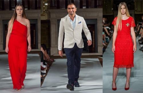 Designer Feature Omar Mansoor Indian Fashion Blog