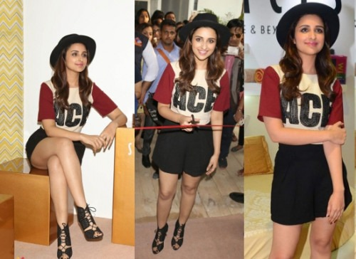 Celebrities at Amazon India fashion week SS 16- day2-strand-of-silk-blog:name]