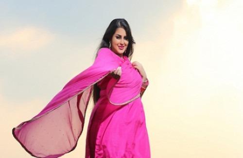 Plus Size Fashion Online India 31