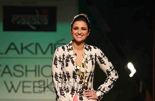 Quirky Indian Dress Designers - Our Top 5   Banner