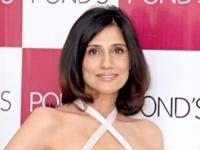 Indian Fashion Designer Rina Dhaka Blenders Pride Bangalore Fashion Week