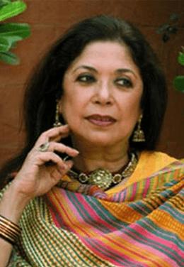 Indian Desiger Ritu Kumar Launches New Range of Bags for Autumn-Winter