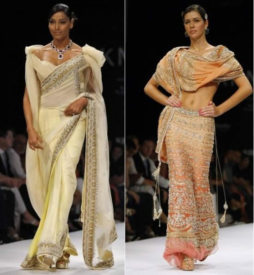 Indian designer Rocky S to design for Miss World 2014 and Miss Universe 2014