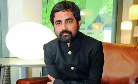 Sabyasachi Mukherjee - Sabyasachi Made 'Indian' in Demand
