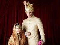 Indian Fashion Designer - Ritu Kumar - Kareena Kapoor Wedding