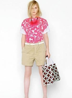 Sanchita Ajjampur on the latest Fashion Trends