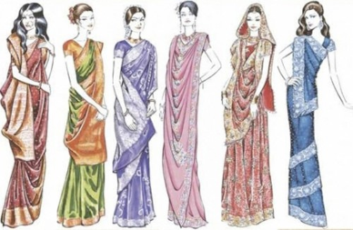 six-different-ways-to-wear-a-saree-strand-of-silk-unusual-saree-draping-styles