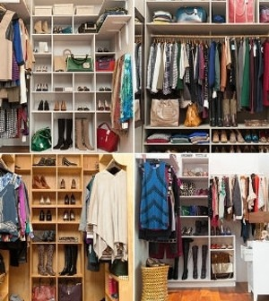 Brand New No More | The Emergence of Second-Hand Fashion
