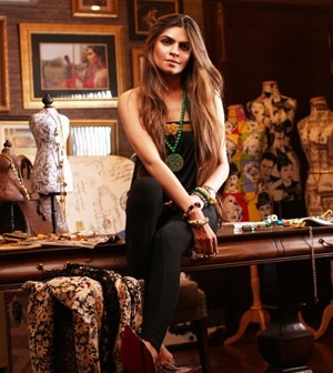 shehla-chatoor-in-the-studio-news-shehla-chatoor-celebrates-two-decades-in-fashion