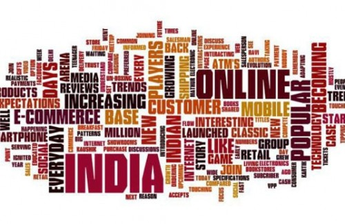 Social Media Presence of Indian Designers - Banking On Fashion