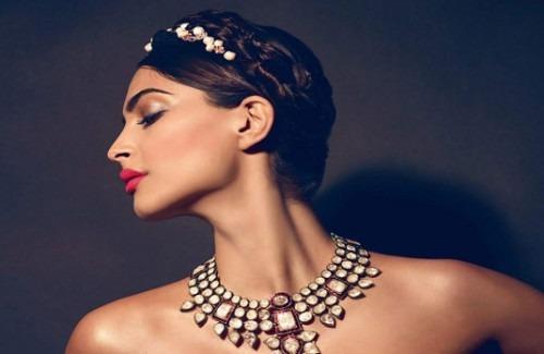 Photo of Sonam Kapoor | Style Tips We've Picked Up From Sonam Kapoor