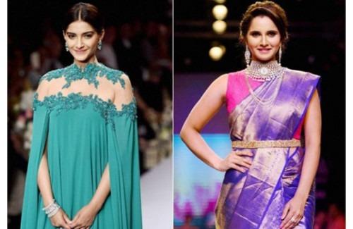 Indian wedding accesories through India International Jewellery Week-strand-of-silk-Indian weddings