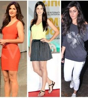 sonam-kapoor-wearing-western-clothes-news-young-indians-are-swapping-sarees-and-kurtas-for-jeans-and-jackets
