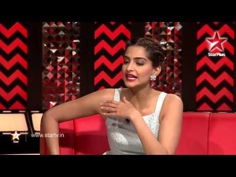 Star verdict with Sonam Kapoor, Sabyasachi Mukherjee and Manish Malhotra