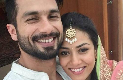 Sonam Kapoor, Deepika Padukone, Priyanka Chopra, Alia Bhatt, Ranveer Singh | Bollywood Celebrities Making a Splash on Instagram