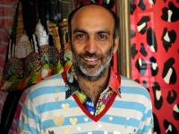 Indian Designer - Manish Arora - My Clothes are getting affordable