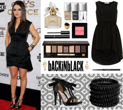Strand of Silk - Indian Fashion Designer - Satya Suman - High Low Dress