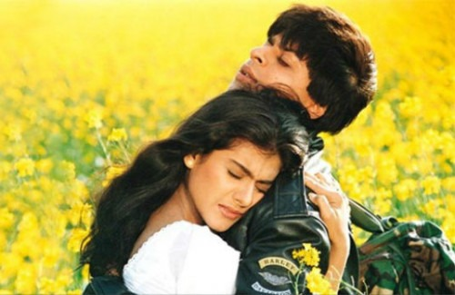 Strand of Silk - Indian Weddings - The Ultimate Bollywood Romantic Playlist - Blog Image