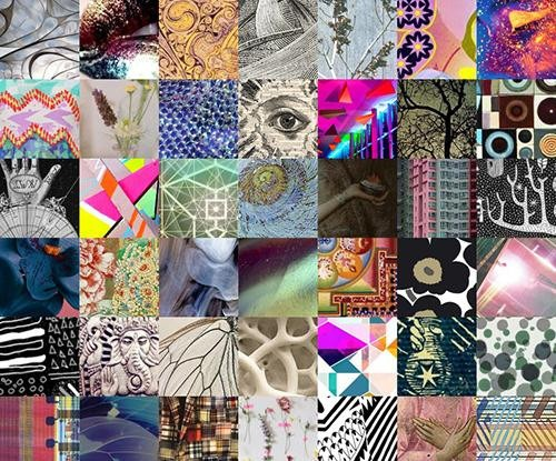Predicted Fashion Trends for 2015 | Print trends for 2015