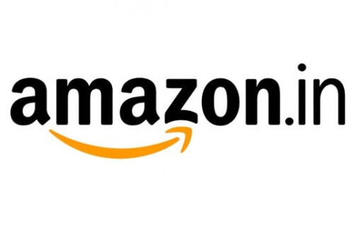 Strand of Silk Blog   Has Amazon changed e-retailing in India?