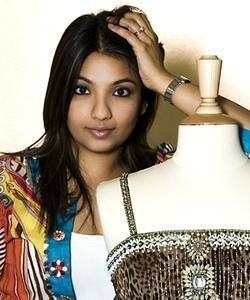 Indian Designer Payal Singhal Way To Bollywood
