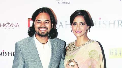 Rahul Mishra   Indian Designers   Celebrate a Second Time the Woolmark Prize with a Documentary Release