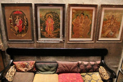 Indian Fashion Designer Sabyasachi | Indian Designer Clothes | New Store Opening
