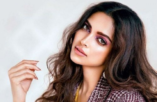 5 Lessons In Style From Bollywood S Reigning Queen Deepika Padukone Indian Fashion Blog