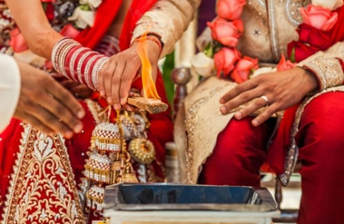 The Essential Guide to Indian Wedding Traditions