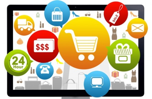 The Future of eCommerce in India - Banking On Fashion