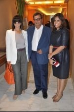Neeta Lulla - Neeta Lulla School of Fashion to Open in August