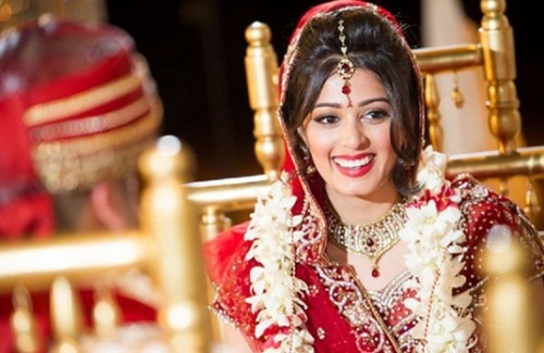 TOP 5 LOOKS WITH INDIAN WEDDING ACCESSORIES