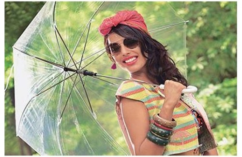 Top Fashion Trends for the Rainy Season-Stylish Thoughts