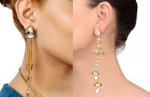Top Tips to Choosing your Indian Wedding Accessories| banner