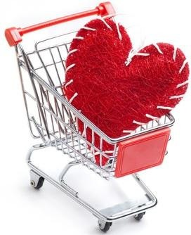 Valentines Day Designer Clothing by Indian Fashion Designers