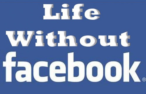 What would happen if there was no Facebook tomorrow? - Banking On Fashion