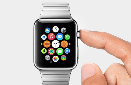 The New Apple Watch - Bridging the Gap Between Fashion and Technology | Mix Your Watch