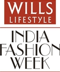 Styles of Oz at WIFW
