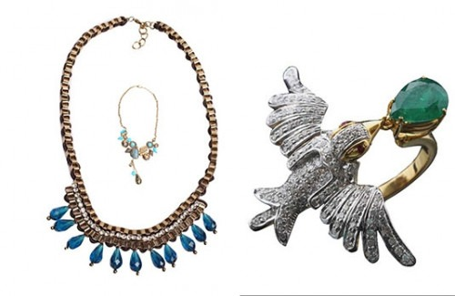 From Us to You - Christmas Jewellery for your Loved ones | Beautiful Jewellery for your Loved Ones