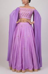 Shop Indian Fashion Designers And Indian Bridal Clothes At