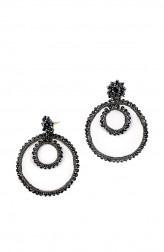 Indian Fashion Designers - Rhea - Contemporary Indian Designer - Jupiter Moon - RH-AW16-1030008